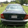 Image for 1998 Volvo S70